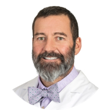 Dr. Michael A. Fallon, MD