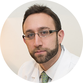 Dr  Michael Alaia, MD | NYU Langone Health | New Hyde Park, NY