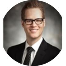 Dr  Michael Dewolfe, MD, La Grange, IL (60525) Plastic