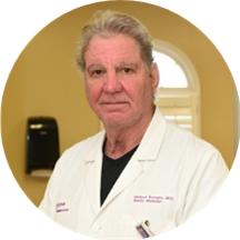 Dr. Michael Katopes, MD