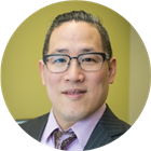 Dr. Michael Kuo
