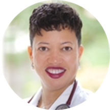 Dr. Michele Reed, DO