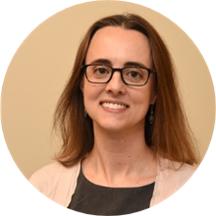 Dr  Molly Regelmann, MD, Hartsdale, NY | Pediatric