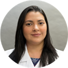 Dr. Monica Rivera-Amill