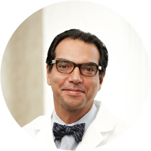 Dr  Nader Paksima, DO, MPH | NYU Langone Health | New York, NY