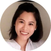Dr. Nancy Ahn, DMD