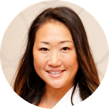 Dr. Nancy Kim, DDS