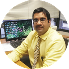 Dr. Navdeep Mathur
