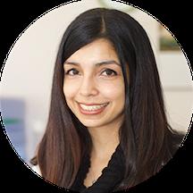 Dr  Neetu Chahil, MD | Hackensack Digestive Disease