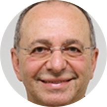 Dr  Neil Brody, MD, Manhasset, NY | Dermatologist Reviews