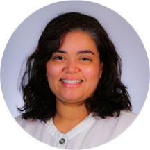 Dr. Paola Donaire, DDS