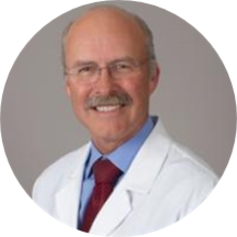 Dr. Paul Gilbert, MD