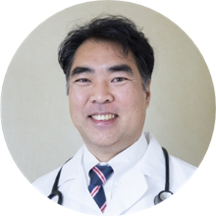 Dr. Paul Kim, MD