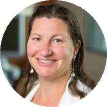 Dr  Paula Shulman Josephson, MD, FACOG, MPH, Santa Monica