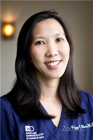 Dr  Peggy Chern, MD   Westlake Dermatology   Austin, TX   Zocdoc