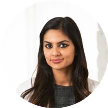 Dr  Pooja Chitgopeker, MD, Chicago, IL (60654) Dermatologist Reviews