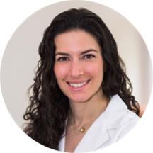 Dr  Rachel Webman, MD, New York, NY (10128) Surgeon Reviews Details