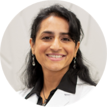 Dr  Radha Tamerisa, MD, Katy, TX | Gastroenterologist