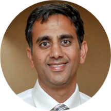 Dr  Rajiv Bansal, MD | Rajiv Bansal, MD | Syosset, NY | Zocdoc