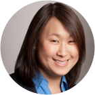 Dr. Rebecca C. Kuo
