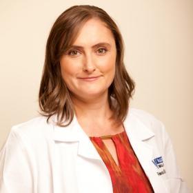 Dr  Rebecca Stone, MD, Pleasanton, CA | OB-GYN Reviews [Sep-01]