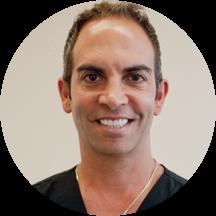 Dr  Robert Joseph, DPM, Beverly Hills, CA (90211) Podiatrist