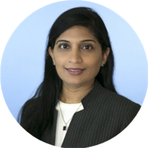 Dr. Roja Ramisetty, MD