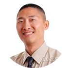 Dr. Ron Chang