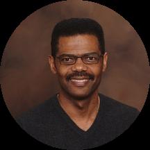Dr. Ronald George, DMD, Plantation, FL   Pediatric Dentist