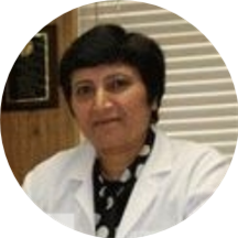 Dr  Roohi Kamal, MD, Hackensack, NJ (07601) OB-GYN Reviews