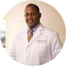 Dr  Rowell Ashford, MD, Hueytown, AL (35023) OB-GYN Reviews
