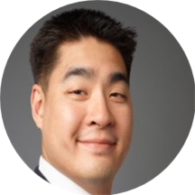 Dr. Roy Chen, MD