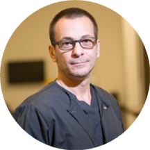 Dr. Salvatore La Cognata, DO | Valley Bone and Joint ...