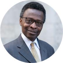 Dr  Samuel Apeatu, MD, Forest Hills, NY (11375) Pediatric Neurologist