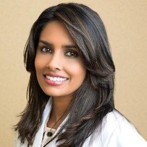 Dr  Sanjosh Singh, DO, Brooklyn, NY   Dermatologist Reviews