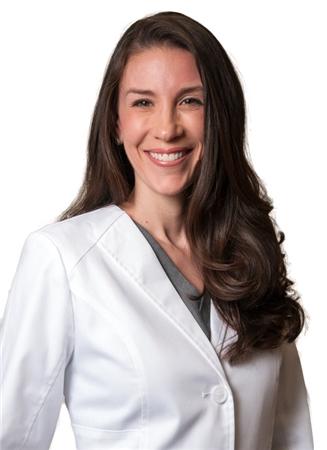 Dr  Sarah Maggio, DO, FAOCD, Glendale, CA | Dermatologist