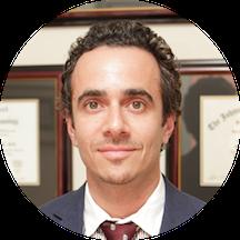 Dr  Sebastian Lighvani, MD, New York, NY (10075) Allergist