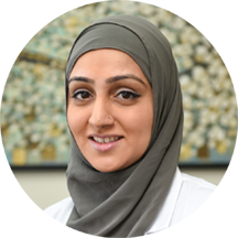 Dr  Sebeen Razzaq-Ahmed, DO | East Meadow Medical | East