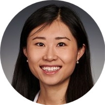 Dr. Sharon Li, MD
