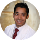 Dr. Shawn Mathur