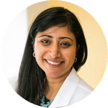 Dr. Sheetal Shrimanker, MD