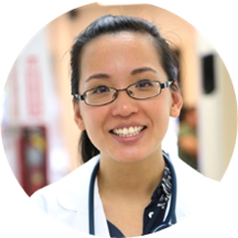 Dr  Shin Hua Liu, MD   Divino Nino Pediatrics   Bronx, NY