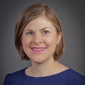 Dr  Stephanie Diamond, MD, FAAD, Bloomfield Hills, MI