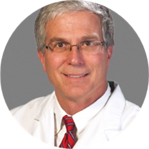Dr  Stephen Andrews, MD   Summa Health Medical Group