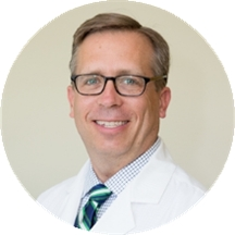 Dr. Stephen Woodworth, MD, FACC