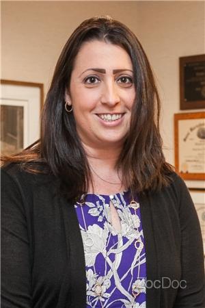 Dr  Tara Abella, MD | West Essex OB/GYN- a Division of