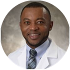 Dr. Tawian Livingston