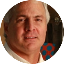 Dr. Thomas Wolf, MD, Yukon, OK | Ophthalmologist | Get ...