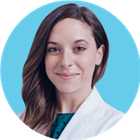 Dr. Tiffany Tello