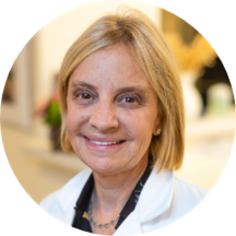 Dr  Tristan Emily Bickman, MD, Santa Monica, CA (90404) OB-GYN Reviews
